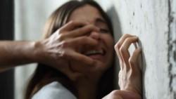 la joven denunció ante la Justicia entrerriana, que su padre abusó de ella desde que ella tenía 7 años (hoy tiene 16) .