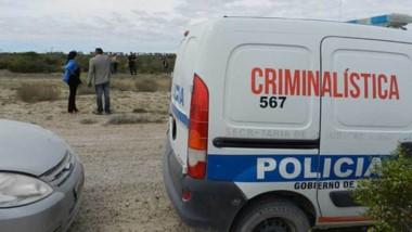 Misterio. El caso de la desaparición de Héctor López genera, cada día, nuevas aristas en la investigación.