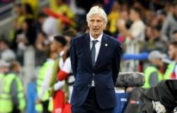 El manager Nicolás Burdisso se contactará con José Pékerman para ofrecerle el cargo de director técnico.
