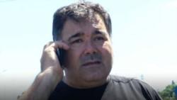El secretario general del Sindicato de Pescadores de Santa Fe, Juan Carlos Billarreal, fue asesinado en la localidad de Puerto Gaboto, tras recibir al menos dos balazos.