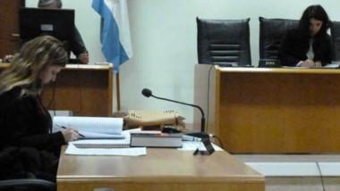 Oscar Pallis continuará en prisión preventiva hasta el 24 de febrero.