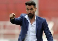 Eduardo Domínguez firmará contrato en el día de hoy. Proyecto a largo plazo.
