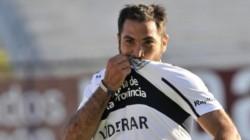 Rinaudo es nuevo jugador de Centralm a cambio de 1.500.000 dólares. El volante tiene pasado en Sporting de Lisboa y Catania.