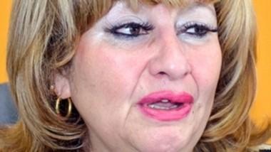Ana Llanos no se calló nada.