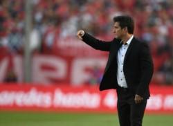 Guilllermo Barros Schelotto sobre la Superfinal y la mudanza a Madrid: