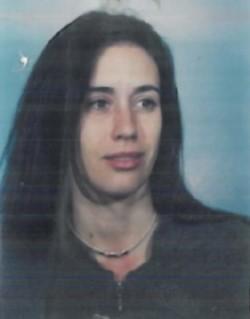 Sylwia Sulecka fue capturada por la Policía Federal Argentina (PFA) y era una de las personas más buscadas en su país de origen.