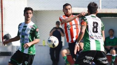 Racing Club jugará el Regional 2019 con un presupuesto modesto. En tanto, por la crisis económica, Germinal, como tantos otros, renunció.