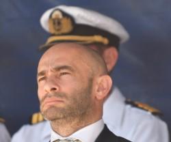 Molestia. El ministro Massoni quiere otras actitudes de la Justicia.