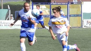 Belgrano de Esquel, tetracampeón de la Liga del Oeste, optó por no participar del Regional 2019.