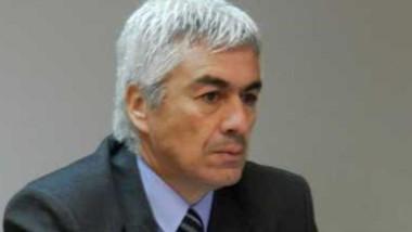 Gustavo Castro fue el juez que desempató y el abusador quedó libre.