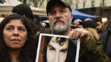 Los familiares de Santiago  dejarán de recinir una ayuda monetaria.