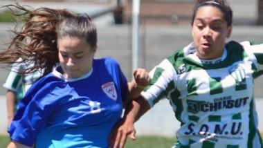 Huracán y J.J. Moreno protagonizarán la final del Clausura femenino.