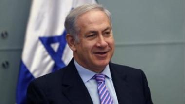 La brigada antifraude de la policía israelí ha acusado formalmente este martes de corrupción al primer ministro Benjamín Netanyahu en dos casos de corrupción.