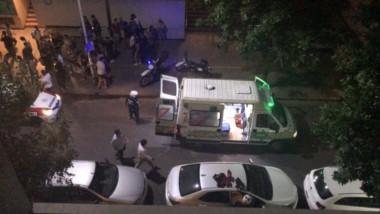 Asalto feroz y muerte en pleno centro de Córdoba: un grupo comando irrumpió en un departamento y se llevó 3 millones de pesos.
