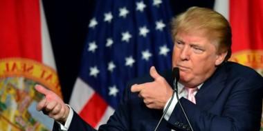 Ah!, qué tiempos aquellos en los que las riendas de la NRA estaban en manos de Charlton Heston...