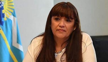 La ministra analizará la propuesta salarial con el equipo de Economía.