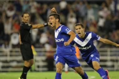 Por el gol del pibe Lucas Robertone, el Fortín derrotó 1-0 a River, que lleva 3 partidos sin triunfos en la Superliga.