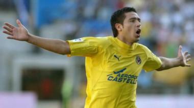 Riquelme deberá abonar más de medio millón de euros que le reclama Hacienda de su paso como futbolista del Villarreal.