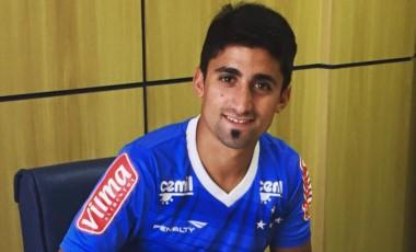 La FIFA benefició a Independiente en la puja con Cruzeiro por la venta de Matías Pisano.