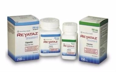 Argentina producirá un medicamento para combatir el HIV.