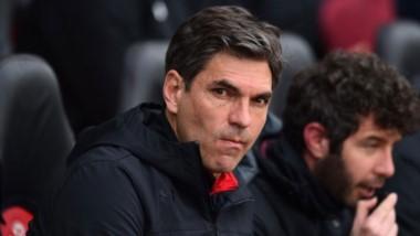 Southampton despidió a Pellegrino. El equipo se encuentra en el puesto 17 a solo un punto del descenso.
