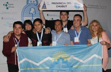 El Encuentro Latinoamericano se realizará en Ambato, Ecuador, del 19 al 21 de abril próximos.