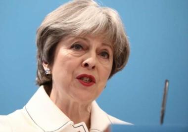 Expulsión de 23 diplomáticos británicos: Theresa May anuncia que no tolerará amenazas de Rusia.