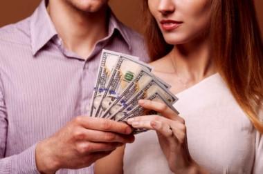 La Justicia correntina ordenó a una mujer pagar alimentos a su ex esposo que padece una enfermedad que le impide trabajar.