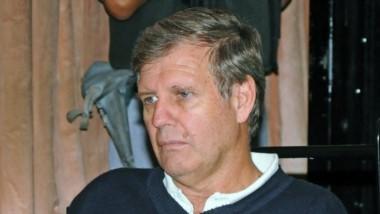El Gobierno incluyó al represor Alfredo Astiz en el listado de presos en condiciones de salir de la cárcel.