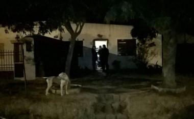 Detuvieron al clan Benítez acusado de secuestrar y abusar a dos adolescentes: