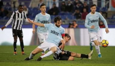 Con un golazo en tiempo de descuento, Dybala le dio la victoria a Juventus,