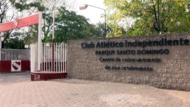 Otros 7 allanamientos realizados anoche en la zona sur del conurbano dieron negativos para dar con los prófugos de la causa Independiente.