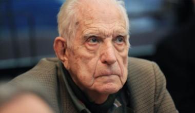 El ex-represor y genocida contaba con más de 5 condenas por crímenes de lesa humanidad y falleció en prisión.