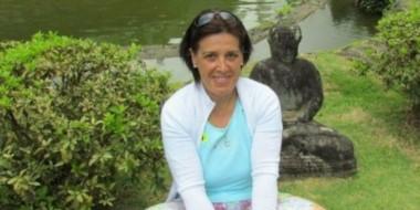 La búsqueda de la mujer chilena Concepción Arregui Moreno tuvo un desenlace inesperado.