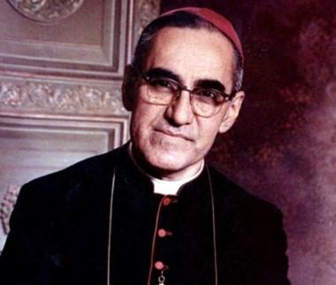 Monseñor Óscar Arnulfo Romero será declarado santo de la Iglesia Católica por el Papa Francisco.