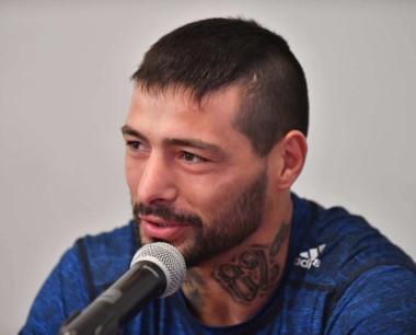 Matthysse indicó que la pelea con  Manny Pacquiao aún no fue cerrada, en respuesta a la publicación de la agencia de noticias Telam.