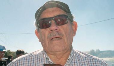 Villagra de la CICECh dijo que se gestionan medidas ante la AFIP.