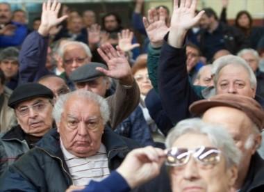 La ANSeS anunció que depositará el próximo lunes 16 de abril los haberes de jubilados, pensionados y titulares de la Asignación Universal por Hijo y por Embarazo.