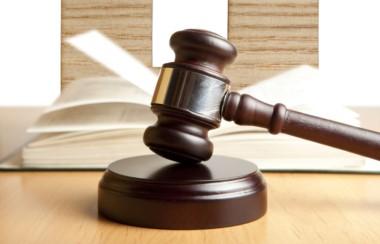 La Corte Suprema de Justicia dispuso un aumento salarial del 10 por ciento para todas las categorías del escalafón del Poder Judicial de la Nación.