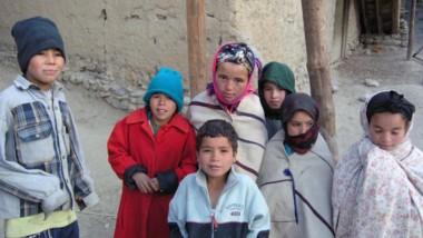 Un marroquí casado desde hace 35 años con una mujer con la que tuvo nueve hijos acaba de denunciarla y pedir el divorcio al enterarse de que ha sido toda su vida estéril.