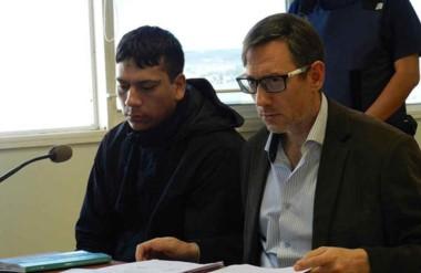 Otro caso de beneficios interminables de parte de jueces del Chubut. Esta vez terminó muy mal.