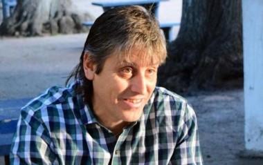 Hernan Dario Ortíz será quien se haga cargo del plantel profesional de Gimnasia hasta el final del campeonato.
