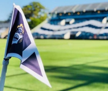 Gimnasia recibirá a Boca el domingo a las 11 de la mañana en el Bosque, sin publico visitante.