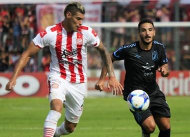 Brown cayó en Tucumán y se despide del torneo de local ante Almagro. Por Copa Argentina, juega ante Tigre.