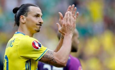 La leyenda no cambia su postura: se mantiene retirado del fútbol internacional. Terminaron los rumores y las especulaciones.