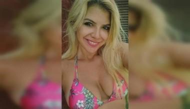 La Cámara de Acusación rechazó el pedido de excarcelación de Brenda Baratini por