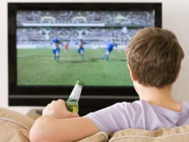 El mercado de televisores alcanzará las 3,4 millones de unidades este año, con una proyección de 2,6 millones en el primer semestre, previo al inicio del Mundial del Fútbol.