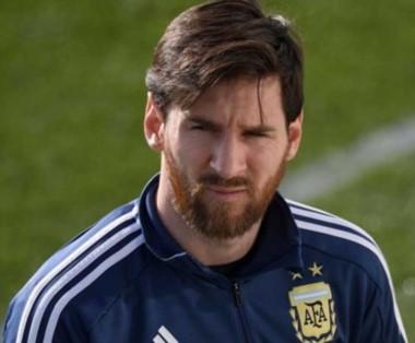 Sorpresa! Messi, ausente en la terna al mejor jugador del año.