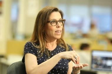 Laura Alonso habló sobre las acusaciones contra