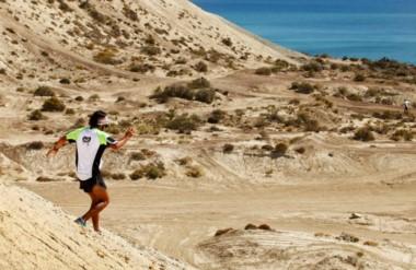 Contacto con la naturaleza y hermosos paisajes caracterizan esta carrera que se realizará entre el 14 y 15.
